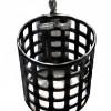 Anti tangle Bolt Rig Tackle + Basket Feeder + Carp Rig 4