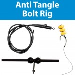 Anti Tangle Bolt Rig