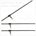 Anti-Tangle Boom 22cm - straight 1