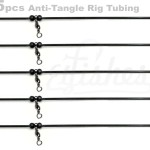 Carp Fishing Anti-Tangle Tubing Boom 3