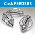Case FEEDERS