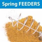 Spring FEEDES