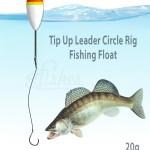 Float Fishing Montage 2